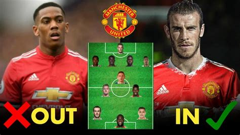 manchester united     season