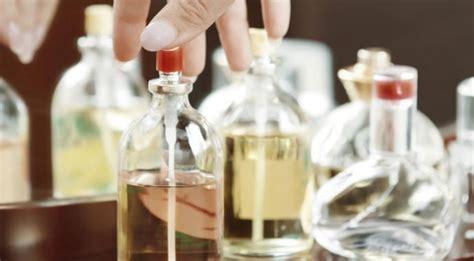 eau de toilette eau de parfum quelle diff 233 rence