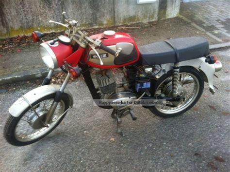 mz 150 ts 1970 mz ts 150