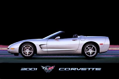 chevrolet corvette owners manual  give