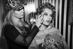 marc jacobs beauty announces three elite makeup artists as ...