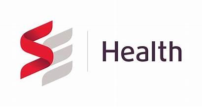 Health Se Care Healthcare Healthy Elizabeth Saint