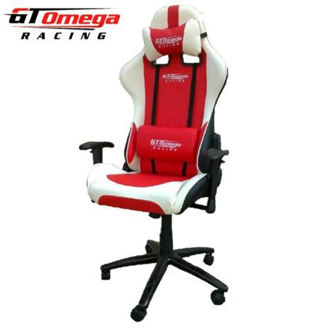 gaming office chair 2017 2018 best cars reviews