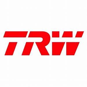 Trd Automobile : trw automotive holdings on the forbes global 2000 list ~ Gottalentnigeria.com Avis de Voitures