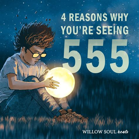 reasons       meaning