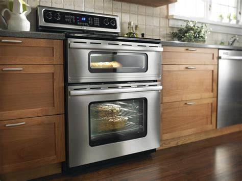 used wall ovens for whirlpool gold freestanding range remodeling 8795