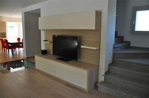 mobile sala moderno mobili in legno per sala fadini mobili cerea verona