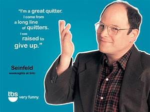 Seinfeld images TBS HD wallpaper and background photos ...