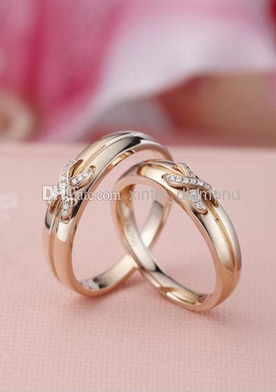 2018 18k Rose Gold Diamond Couple Promise Rings Certificed. Sterling Silver Bangle Bracelets For Large Wrists. Worldtime Watches. 9 Stone Rings. Pink Crystal Stud Earrings. Hammered Earrings. Matching Bands. Nomatic Watches. White Crystal Earrings
