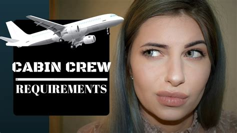 cabin crew requirements emirates cabin crew requirements a to z q a tattoos