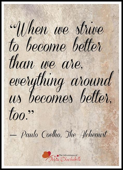 1000+ images about Fabulous thoughts quotes on Pinterest