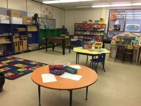 belvedere st francis day care and out of school care in 902   1502996889 $ 27 (2)