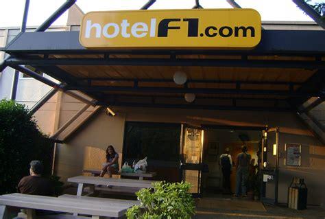 prix d une chambre d hotel formule 1 meilleur de prix chambre formule 1 ravizh com