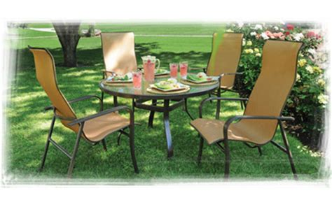covers for homecrest outdoor furniture outdoor furniture