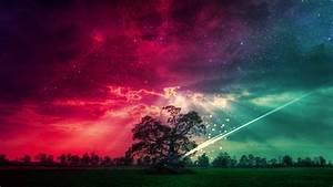 DeviantART Fantasy Art Nature Photo Manipulation Tree