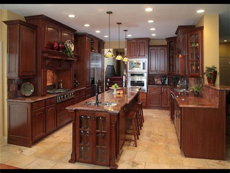 home interior pictures com interior pictures of modular homes peenmedia com