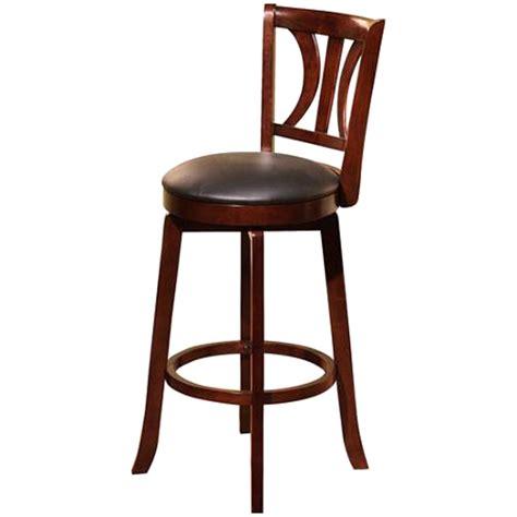 walmart kitchen stools 19 awesome photograph of walmart kitchen island with