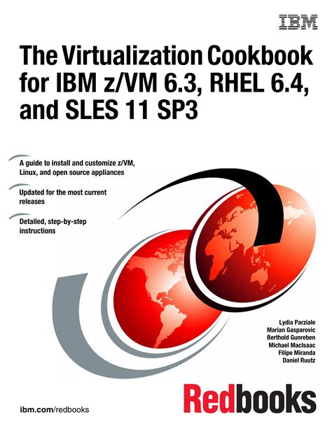 swig template swig template luxury the virtualization cookbook for ibm z vm 6 3 free template design
