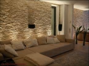 braune tapete wohnzimmer wohnzimmer wohnzimmer tapete steinoptik