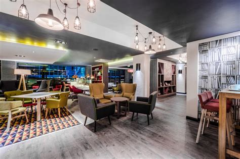 holiday inn watford junction  group hotels