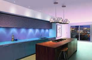 kitchen island extractor extractor kitchen island pendants search kitchen extension