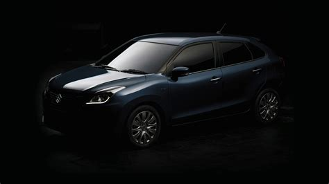 Baleno Wallpapers by Baleno Wallpapers Nexa