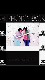 357 best images about chanel themed party on Pinterest ...