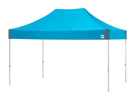 endeavor instant folding shelter aluminum canopy    grey frame  sale
