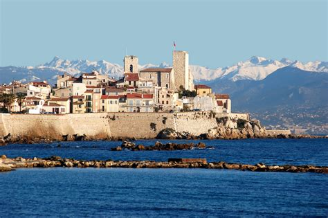 Taylord Yacht Charters French Riviera Yacht Charters