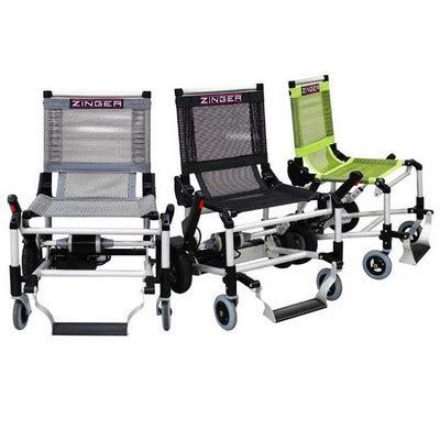 achat fauteuil roulant electrique achat fauteuil roulant electrique zinger