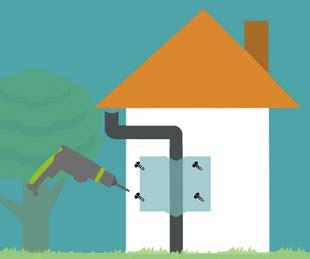 Waschbaer Im Haus Tipps Und Tricks Zum Umgang Mit Dem Pelzigen Gesellen by Waschb 228 R Im Haus Tipps Und Tricks Zum Umgang Bauen De