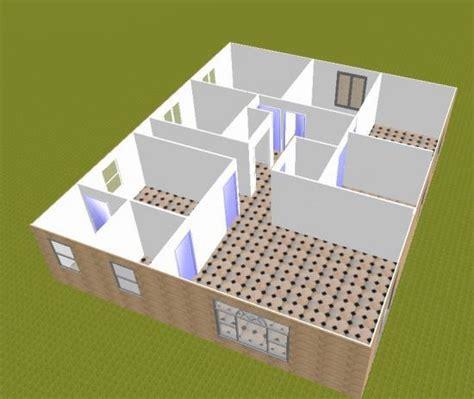 le bureau montpellier activités home 3d