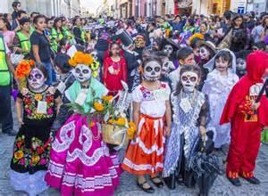 What Countries Celebrate Halloween by El D 237 A De Los Muertos En M 233 Xico Decalaveras Com
