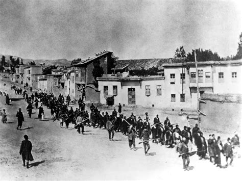 Armenians Ottoman Rule by Synopsis History Armenians In The Ottoman Empire