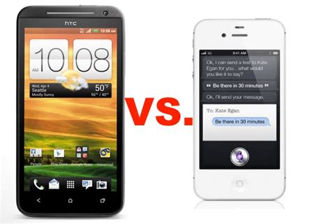 what is lte on my iphone htc evo 4g lte vs iphone 4s