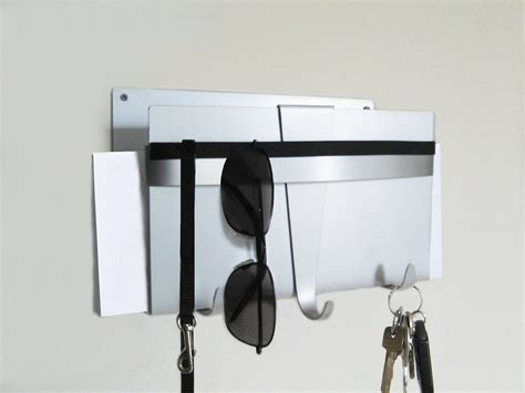 key rack for wall manage your in a proper place with impressive key