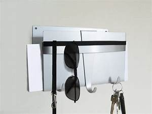 Manage, Your, Keys, In, A, Proper, Place, With, Impressive, Key, Holders, For, Wall, U2013, Homesfeed