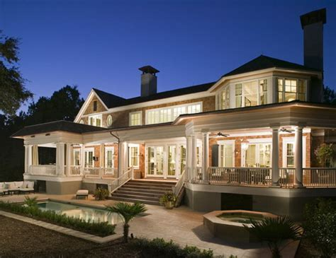 Southern Plantation Style House Plans Ideas Photo Gallery by Plantation Style Homes How To Provide New Look To Your Home