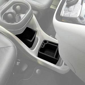Fits Chrysler Pacifica 2017