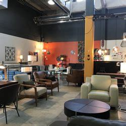 custom furniture january find