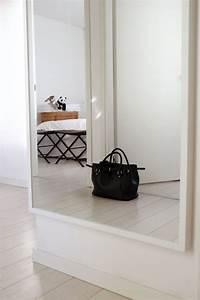 Ikea Stave Spiegel : parasta kotona juuri nyt hall ~ Orissabook.com Haus und Dekorationen
