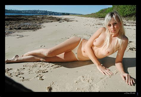 Nude Wicked Weasel Pics