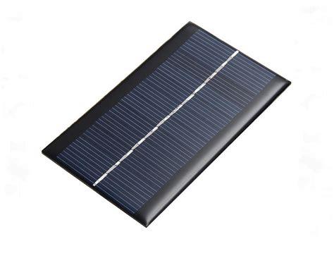 Солнечная батарея power bank реальный обман сайт о строительстве