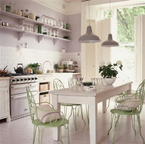 How To Decorate With Vintage Style