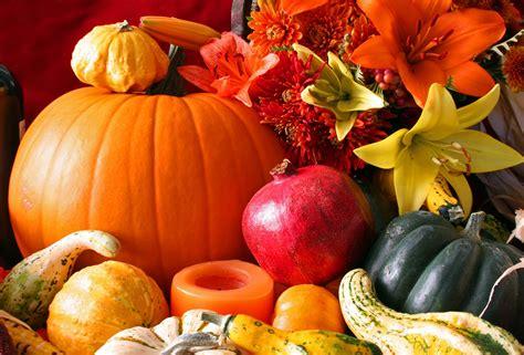 fall harvest wallpaper desktop background natures
