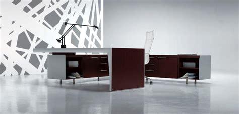 mobilier de bureau haut de gamme artdesign mobilier de bureau pour espace de r 233 union