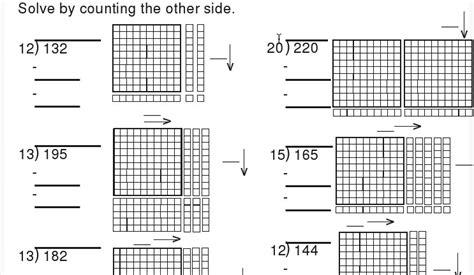 Comfortable Finding Area Worksheets Free Printable Worksheets