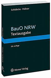 6 Bauo Nrw : bauo nrw textausgabe buch portofrei bei bestellen ~ Articles-book.com Haus und Dekorationen