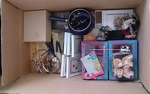 Bei Momox Kaufen : die besten 25 lkw gebraucht ideen auf pinterest lkw gebraucht kaufen campingbus gebraucht ~ Orissabook.com Haus und Dekorationen