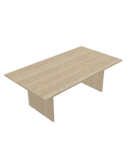 tavoli da riunione per ufficio tavoli riunione arredamento per ufficio tavoli